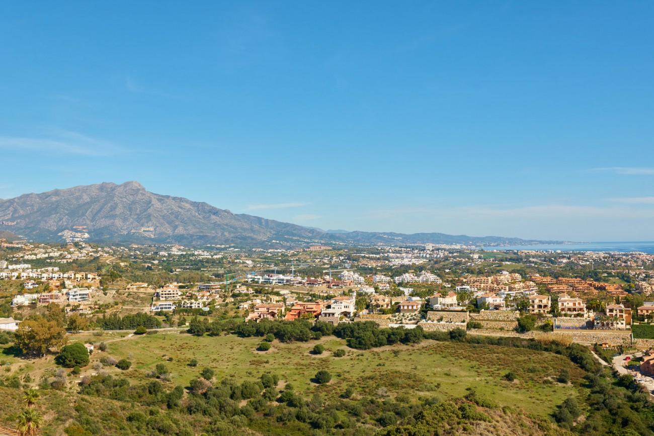 Luxury Apartments for sale Benahavis Spain (21)