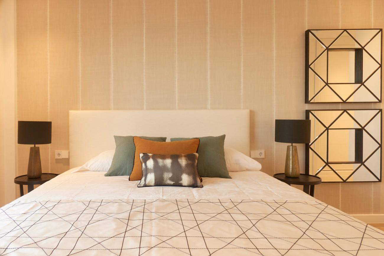 Luxury Apartments for sale Benahavis Spain (22)