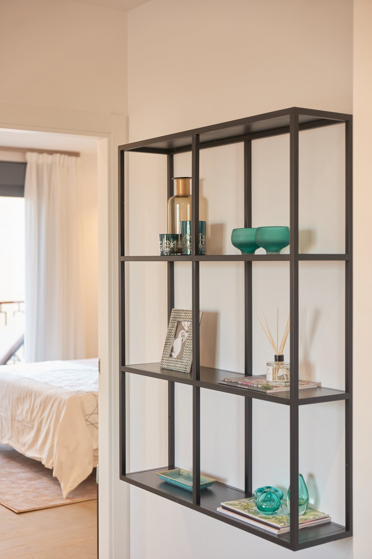 Luxury Apartments for sale Benahavis Spain (23)