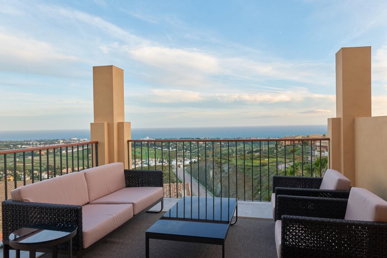 Luxury Apartments for sale Benahavis Spain (24)