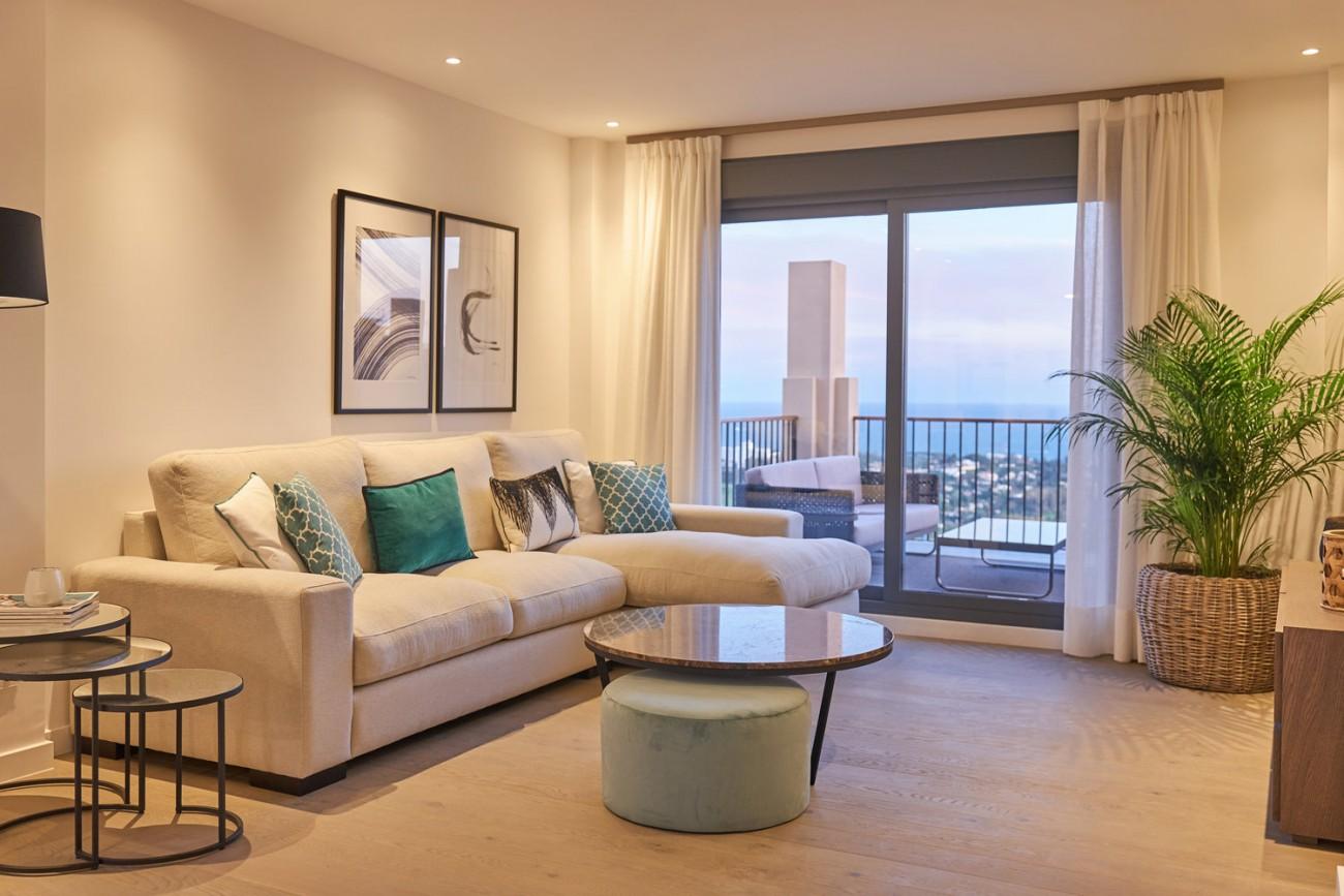 Luxury Apartments for sale Benahavis Spain (25)