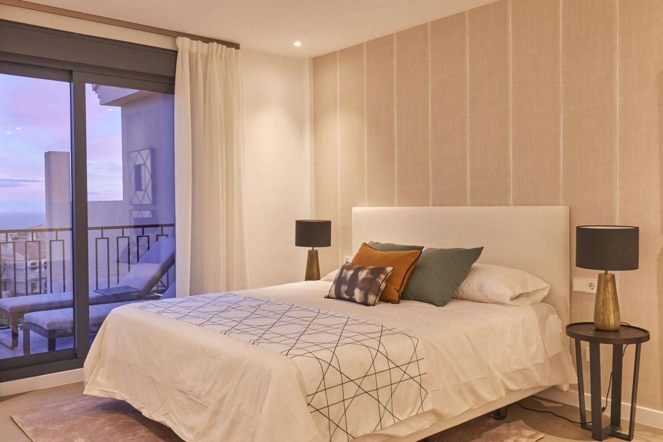 Luxury Apartments for sale Benahavis Spain (28)