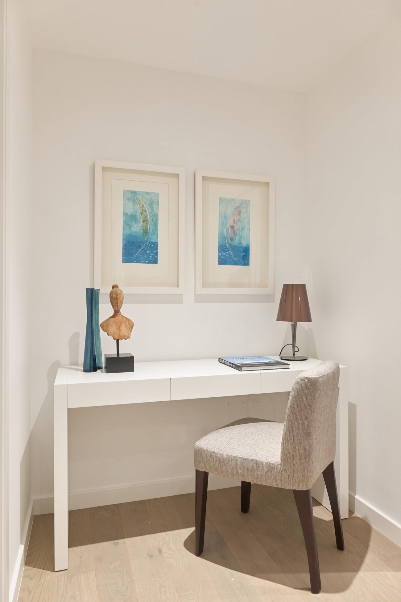 Luxury Apartments for sale Benahavis Spain (31)