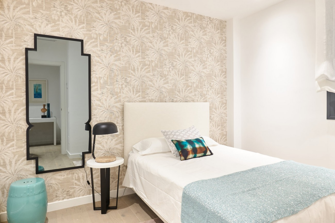 Luxury Apartments for sale Benahavis Spain (32)