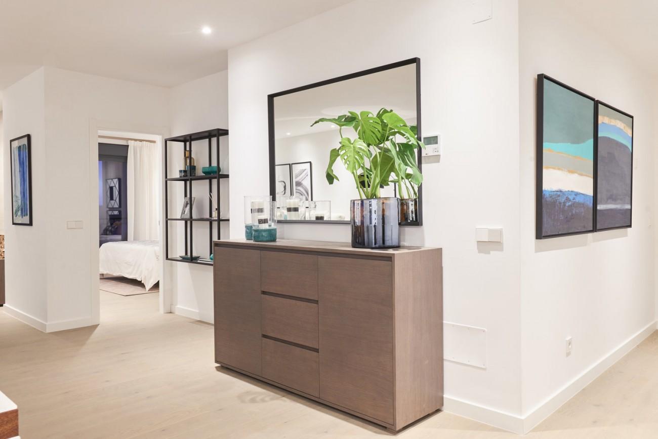 Luxury Apartments for sale Benahavis Spain (34)