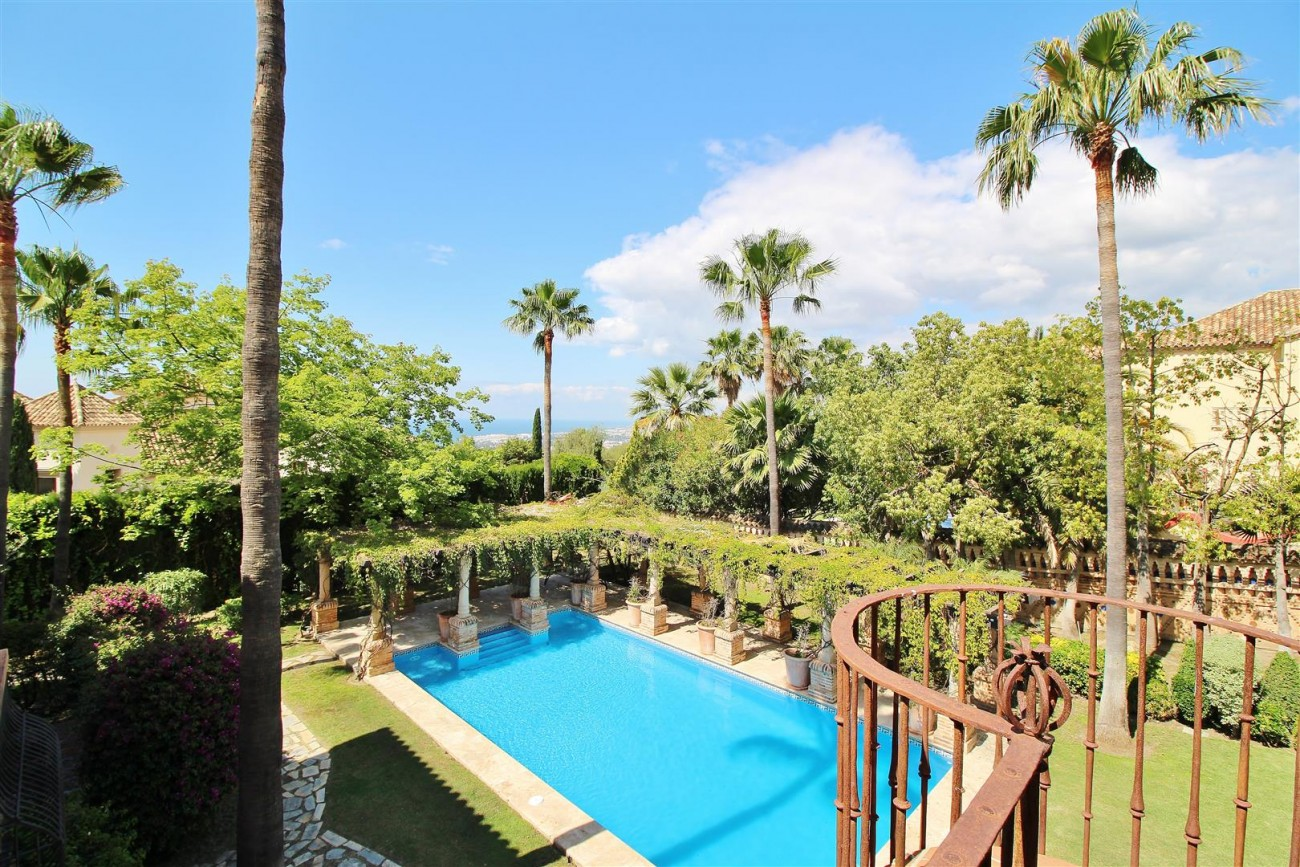 Luxury Villa for sale Sierra Blanca Marbella Spain (48) (Large)