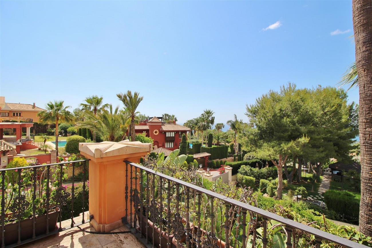 Luxury Villa for sale Sierra Blanca Marbella Spain (65) (Large)