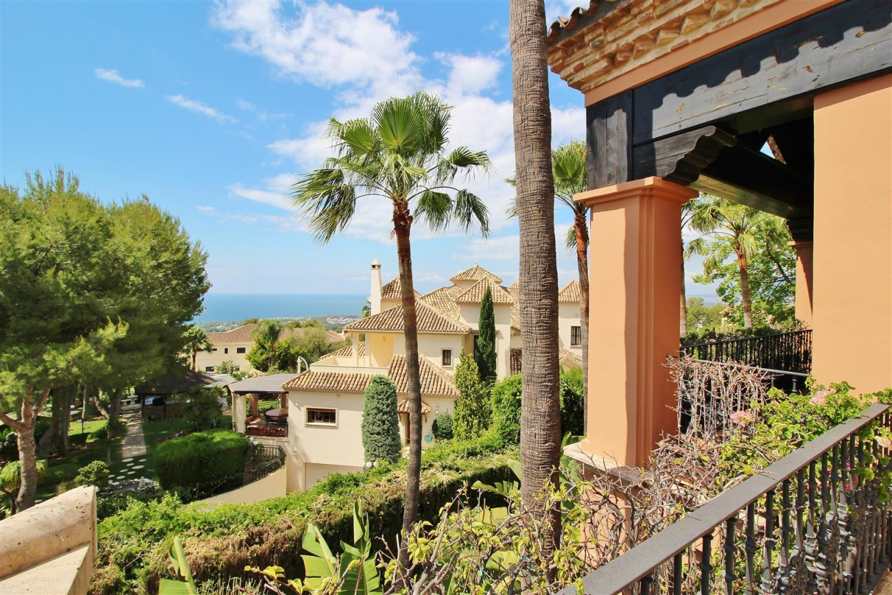 Luxury Villa for sale Sierra Blanca Marbella Spain (67) (Large)