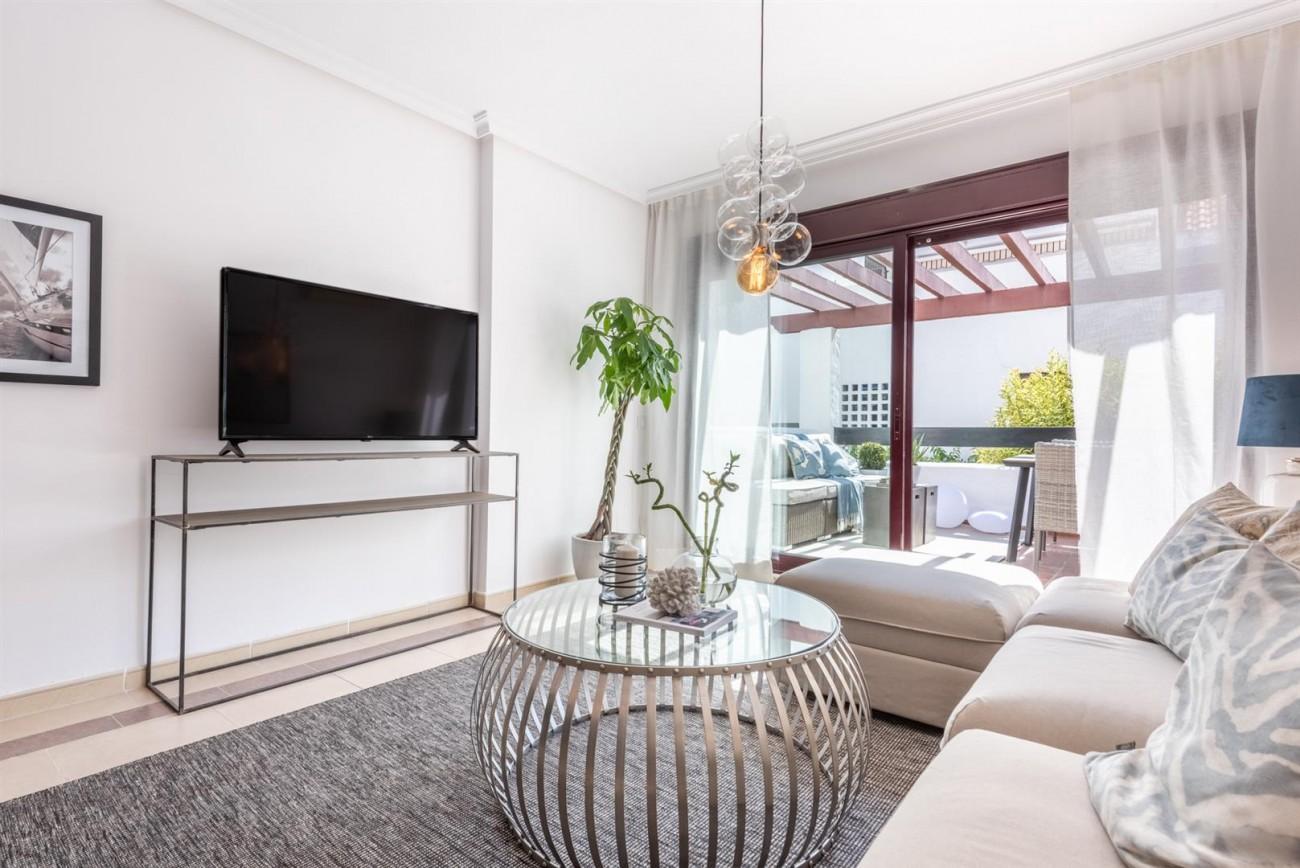 Apartment for sale Nueva Andalucia Marbella Spain (2) (Large)