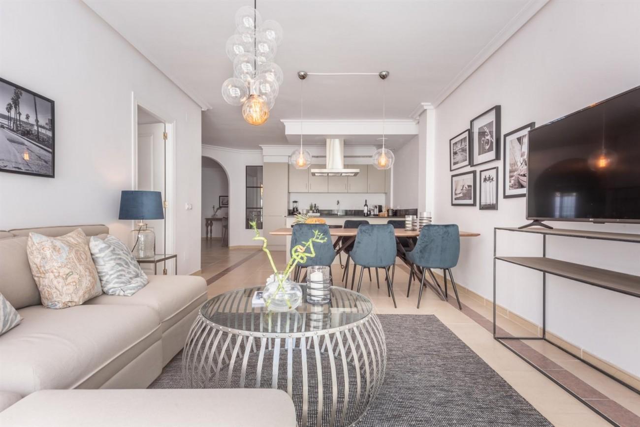 Apartment for sale Nueva Andalucia Marbella Spain (4) (Large)