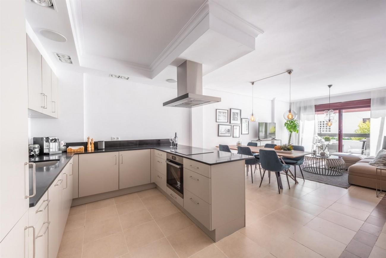 Apartment for sale Nueva Andalucia Marbella Spain (5) (Large)