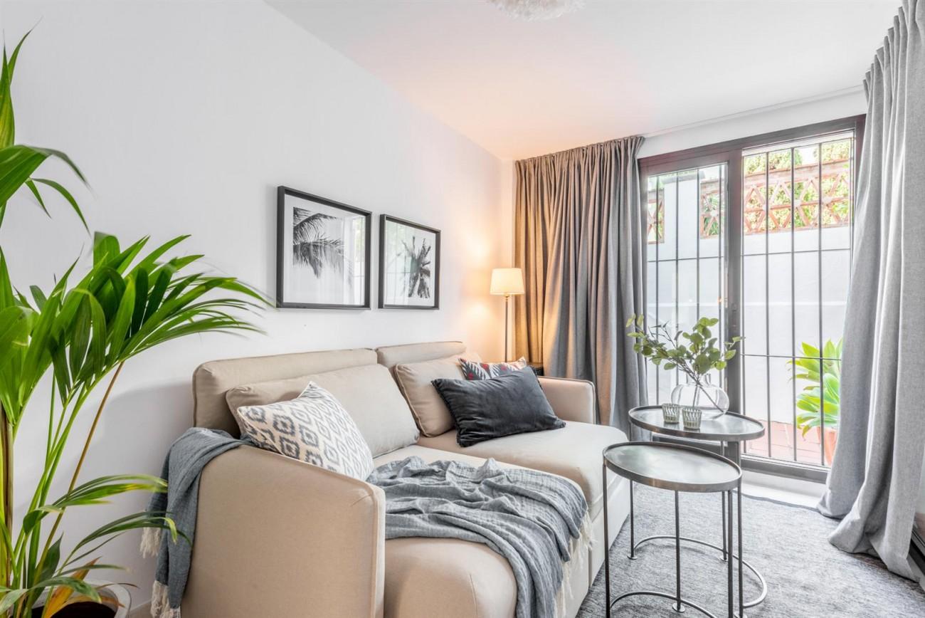 Apartment for sale Nueva Andalucia Marbella Spain (9) (Large)
