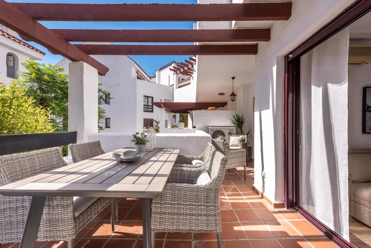 Apartment for sale Nueva Andalucia Marbella Spain (10) (Large)