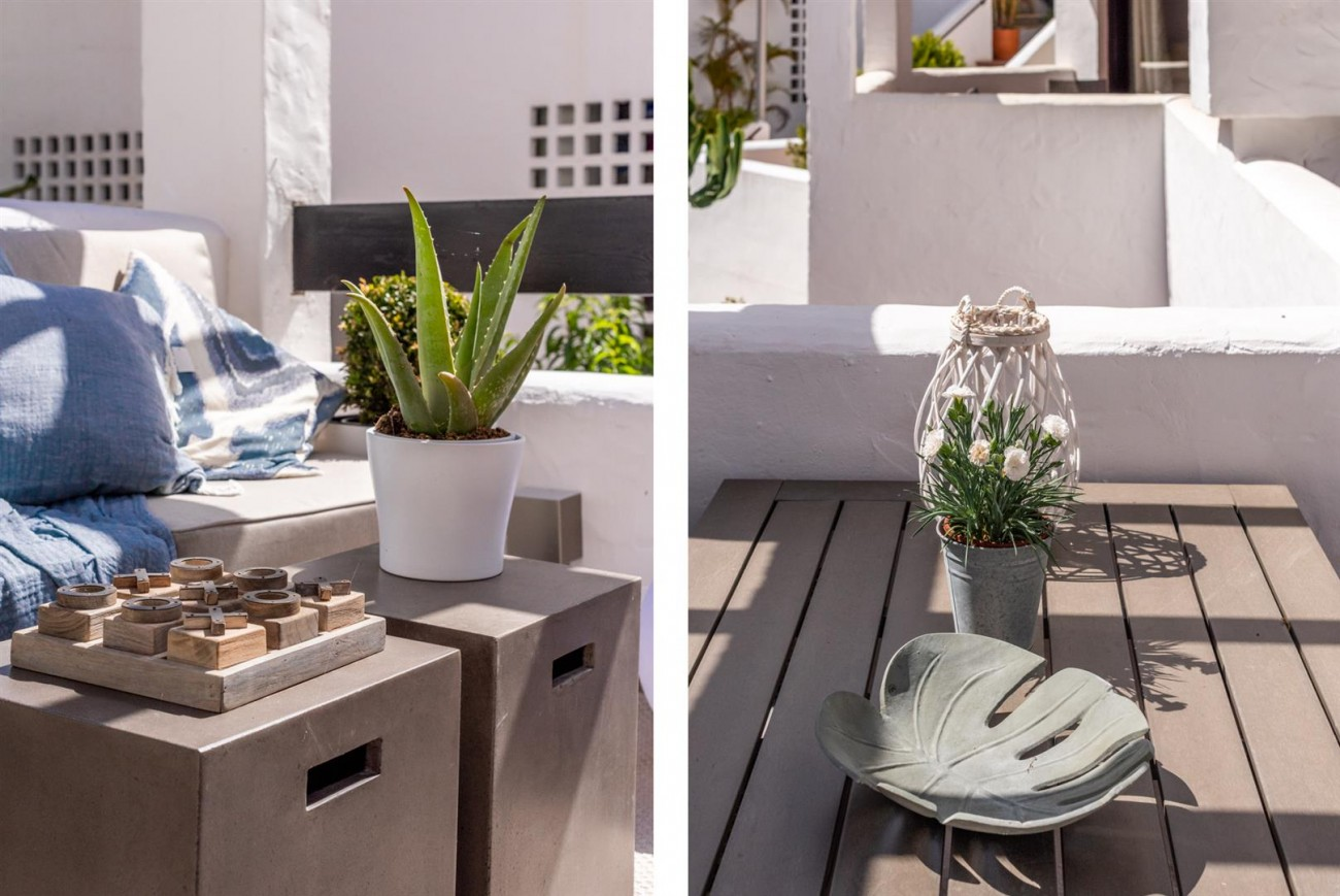 Apartment for sale Nueva Andalucia Marbella Spain (11) (Large)