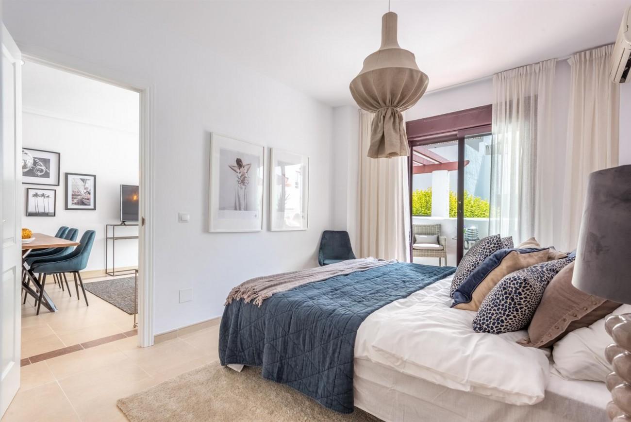 Apartment for sale Nueva Andalucia Marbella Spain (12) (Large)