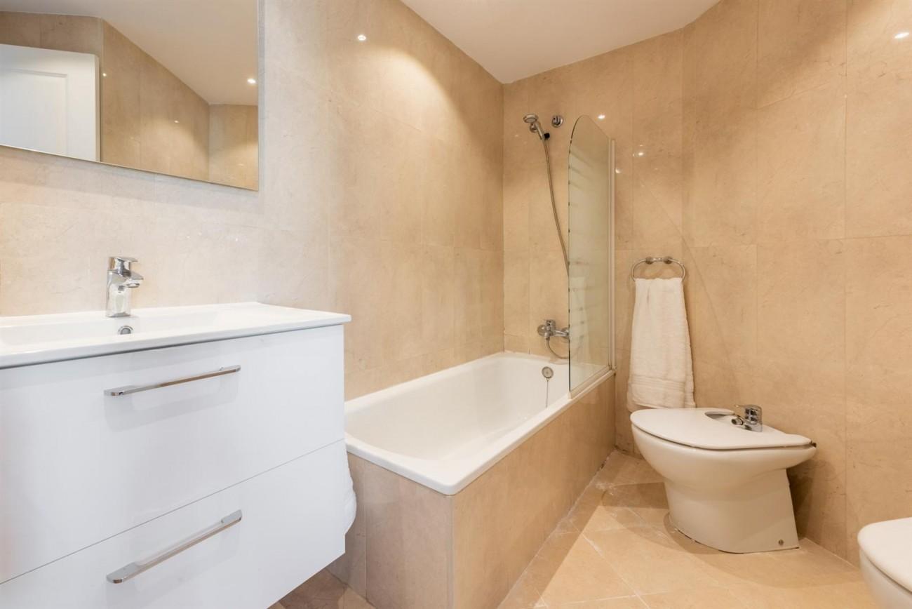 Apartment for sale Nueva Andalucia Marbella Spain (13) (Large)