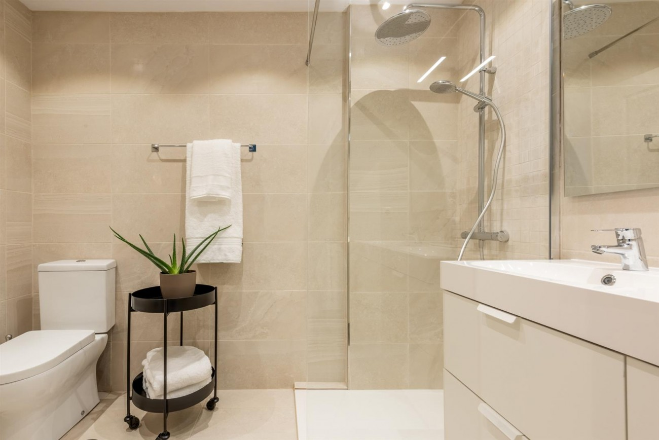 Apartment for sale Nueva Andalucia Marbella Spain (16) (Large)