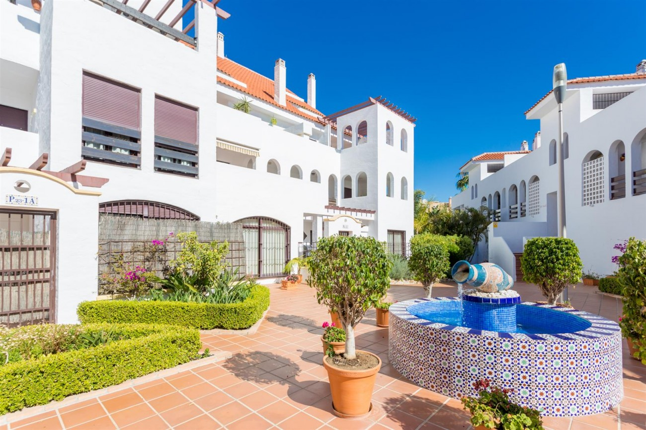 Apartment for sale Nueva Andalucia Marbella Spain (36) (Large)