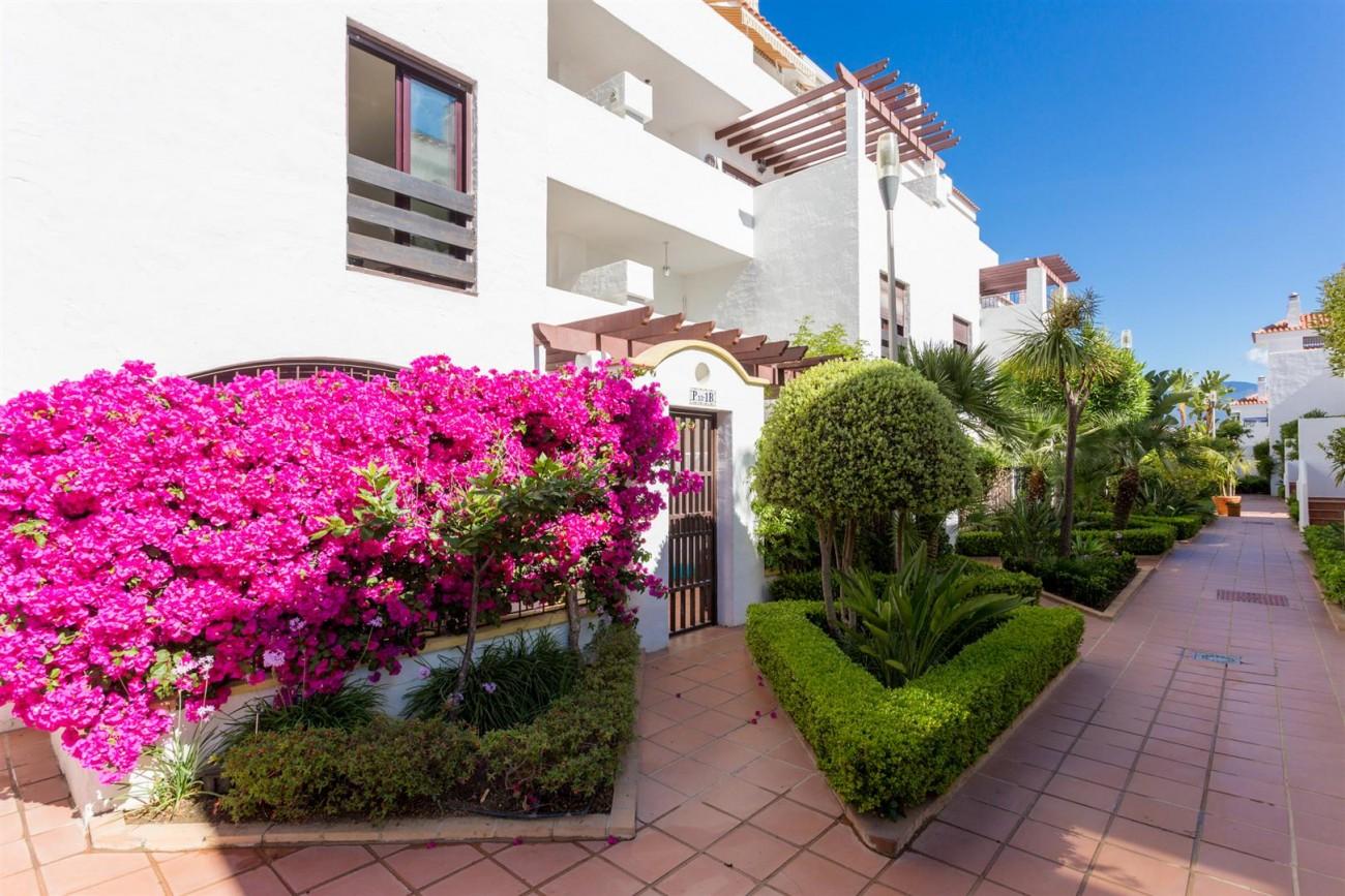 Apartment for sale Nueva Andalucia Marbella Spain (40) (Large)