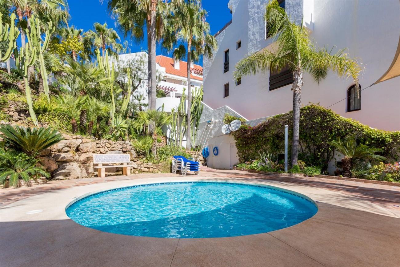 Apartment for sale Nueva Andalucia Marbella Spain (41) (Large)