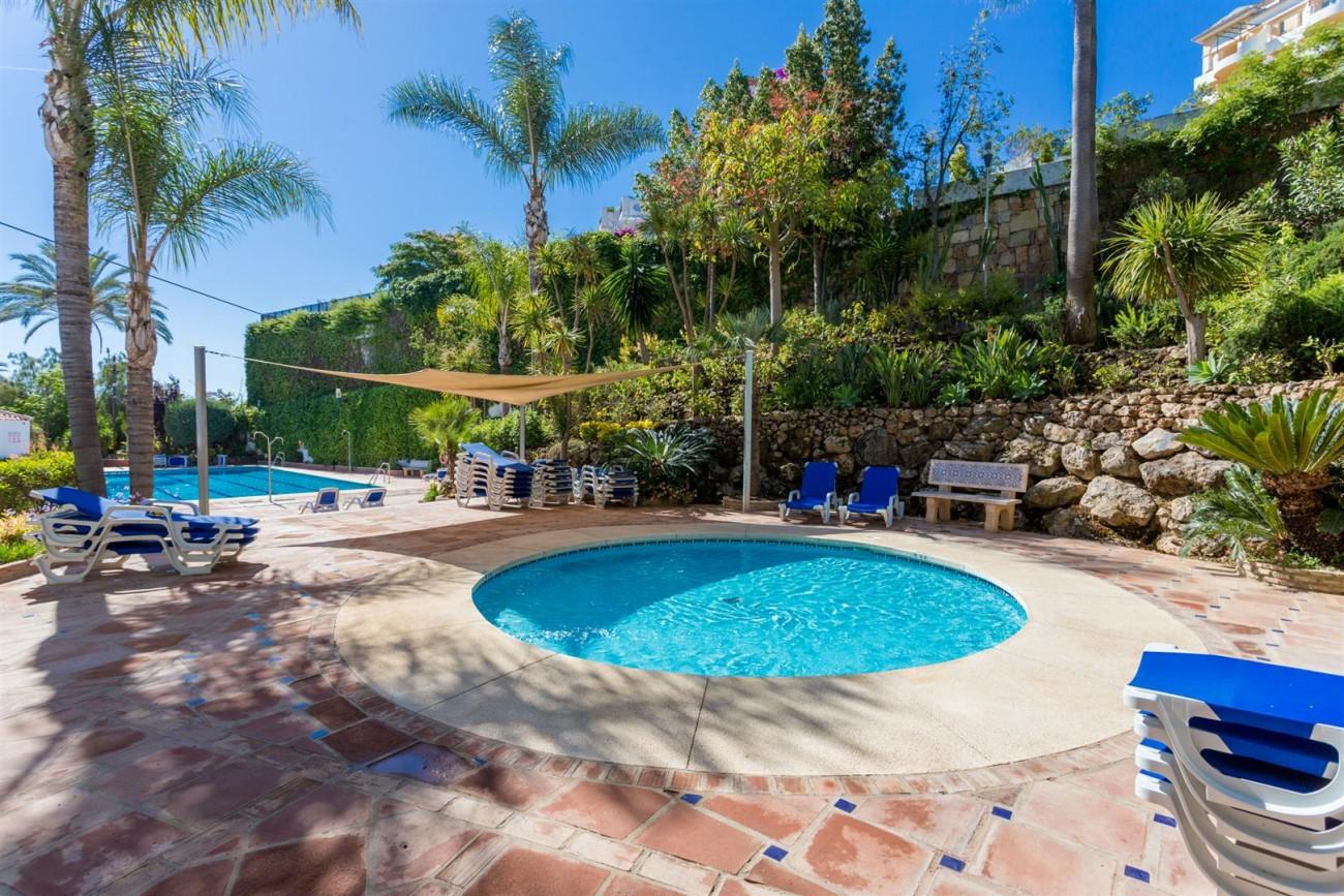 Apartment for sale Nueva Andalucia Marbella Spain (43) (Large) (2)