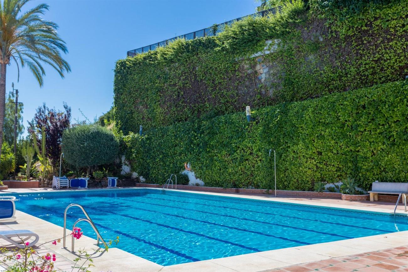 Apartment for sale Nueva Andalucia Marbella Spain (45) (Large)