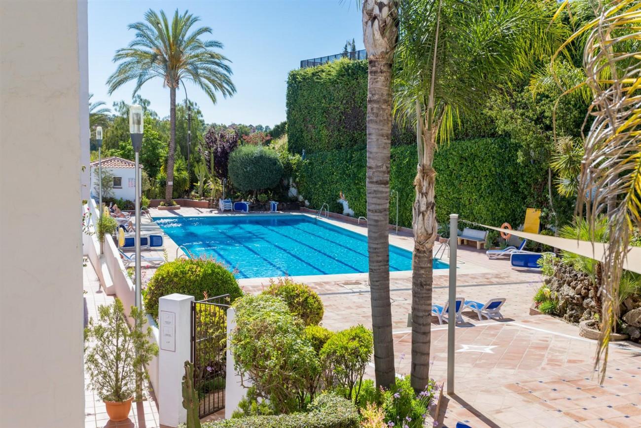 Apartment for sale Nueva Andalucia Marbella Spain (48) (Large)