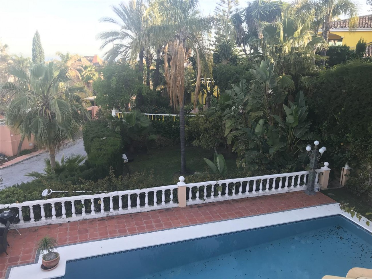 Villa for sale Nueva Andalucia Marbella Spain (21) (Large)