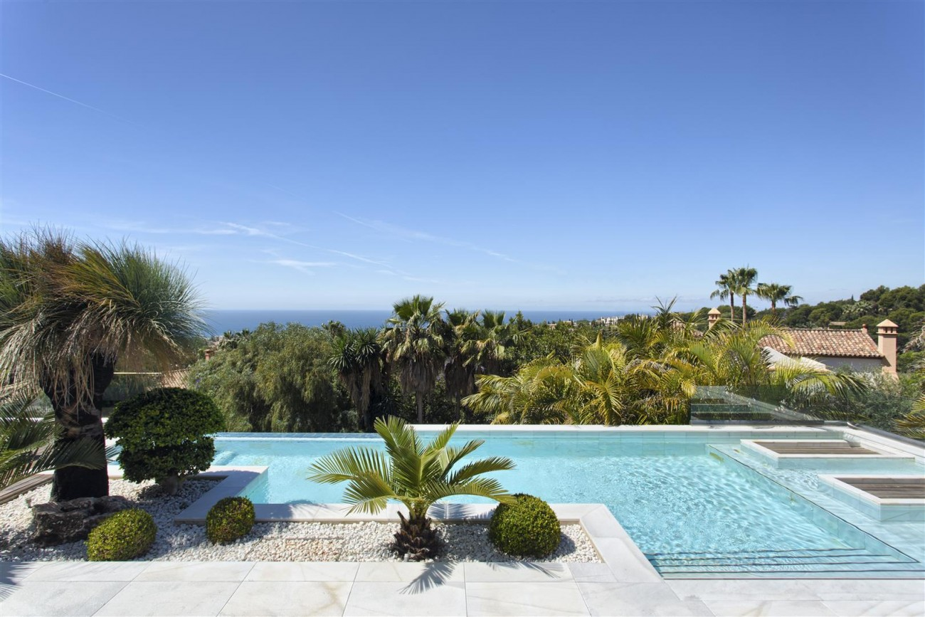 Exclusive Villa for sale Marbella Golden Mile Spain (3) (Large)