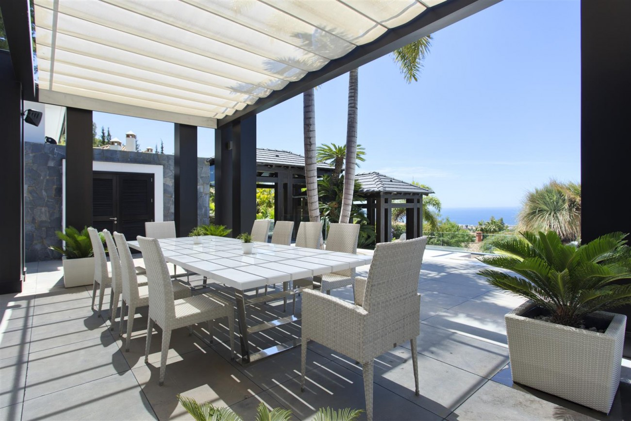 Exclusive Villa for sale Marbella Golden Mile Spain (33) (Large)