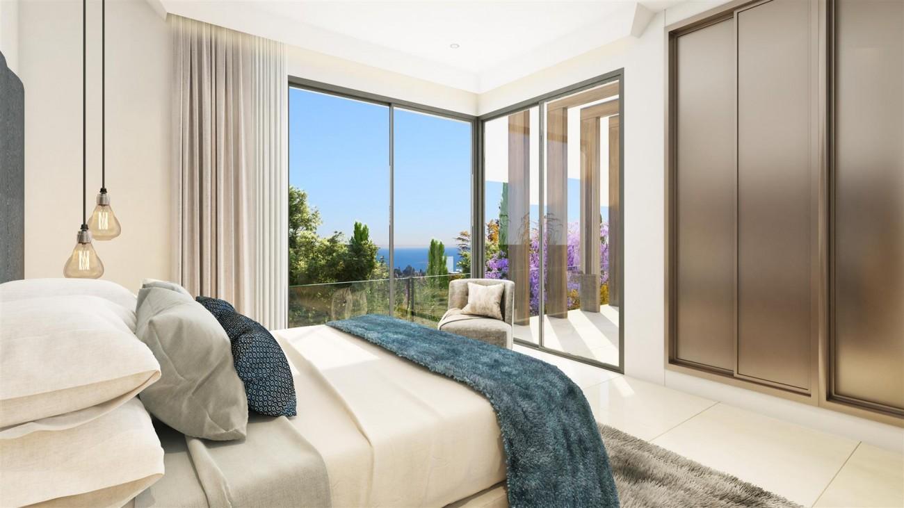 Luxury Contemporary Villa for sale Benahavis Spain (6) (Large)