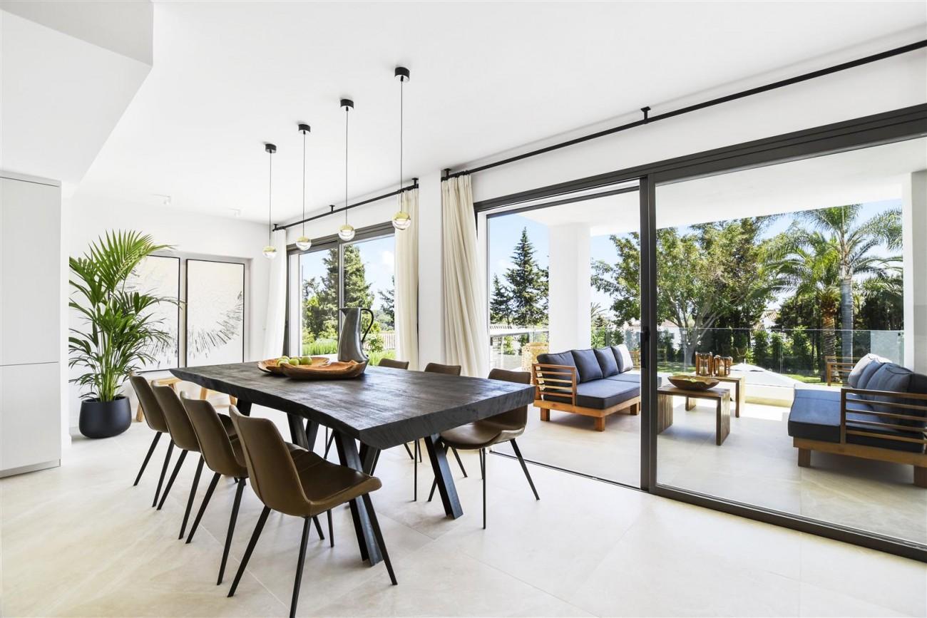 Villa for sale Marbella East Spain (3) (Large)