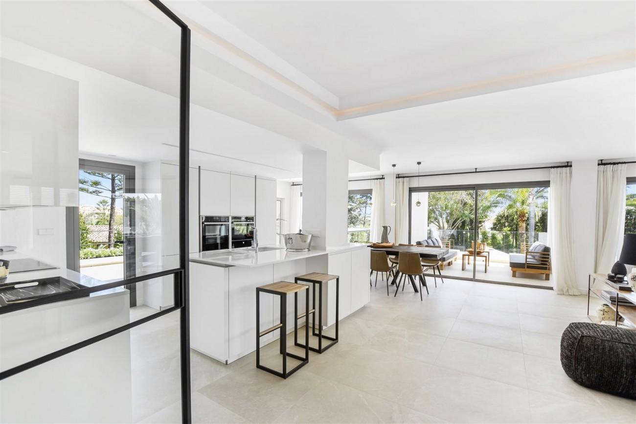 Villa for sale Marbella East Spain (5) (Large)