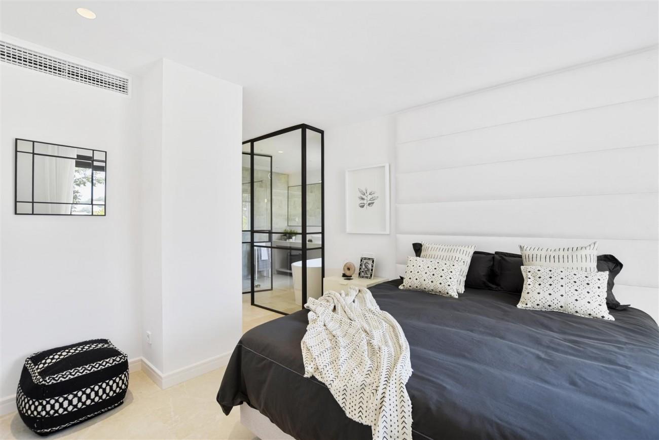 Villa for sale Marbella East Spain (6) (Large)