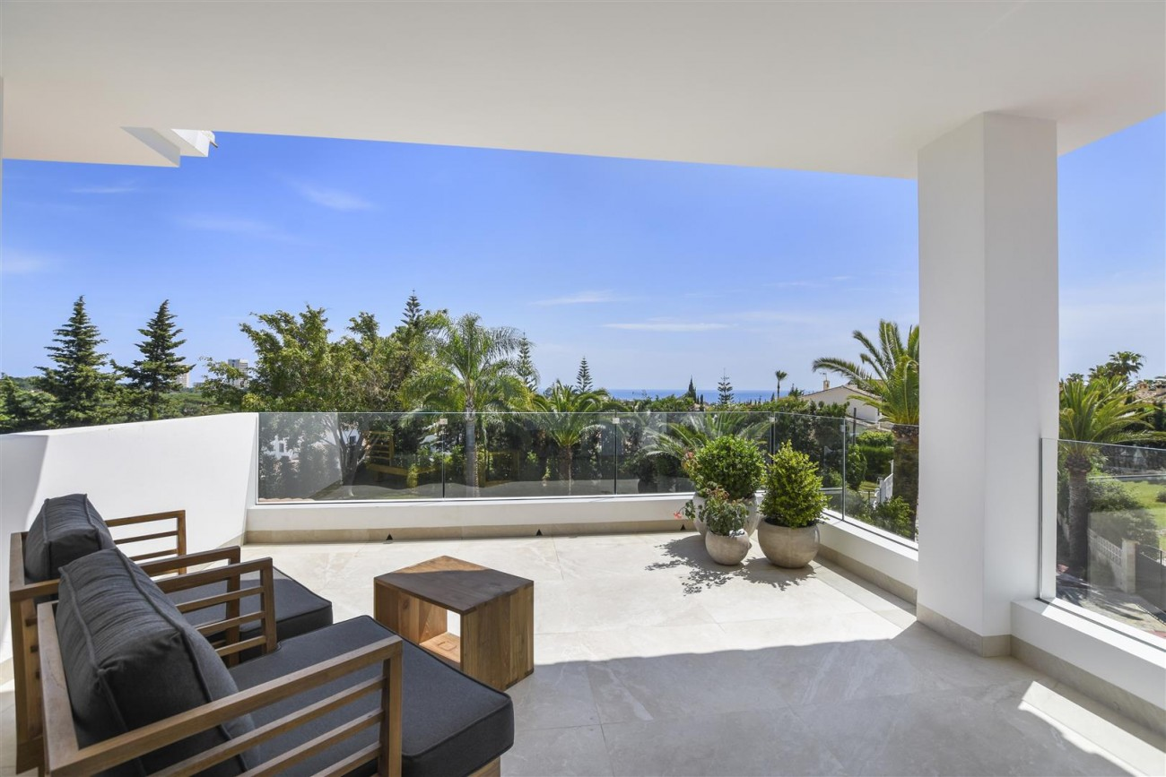 Villa for sale Marbella East Spain (10) (Large)