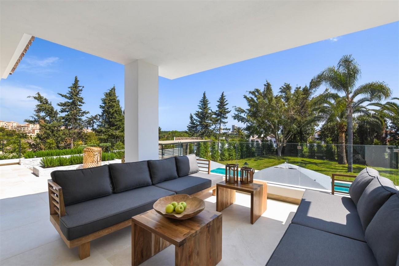 Villa for sale Marbella East Spain (17) (Large)