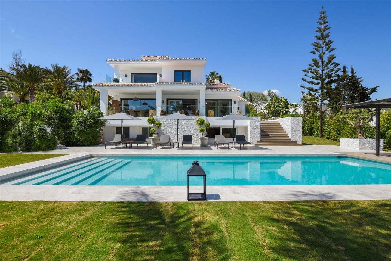 Villa for sale Marbella East Spain (19) (Large)