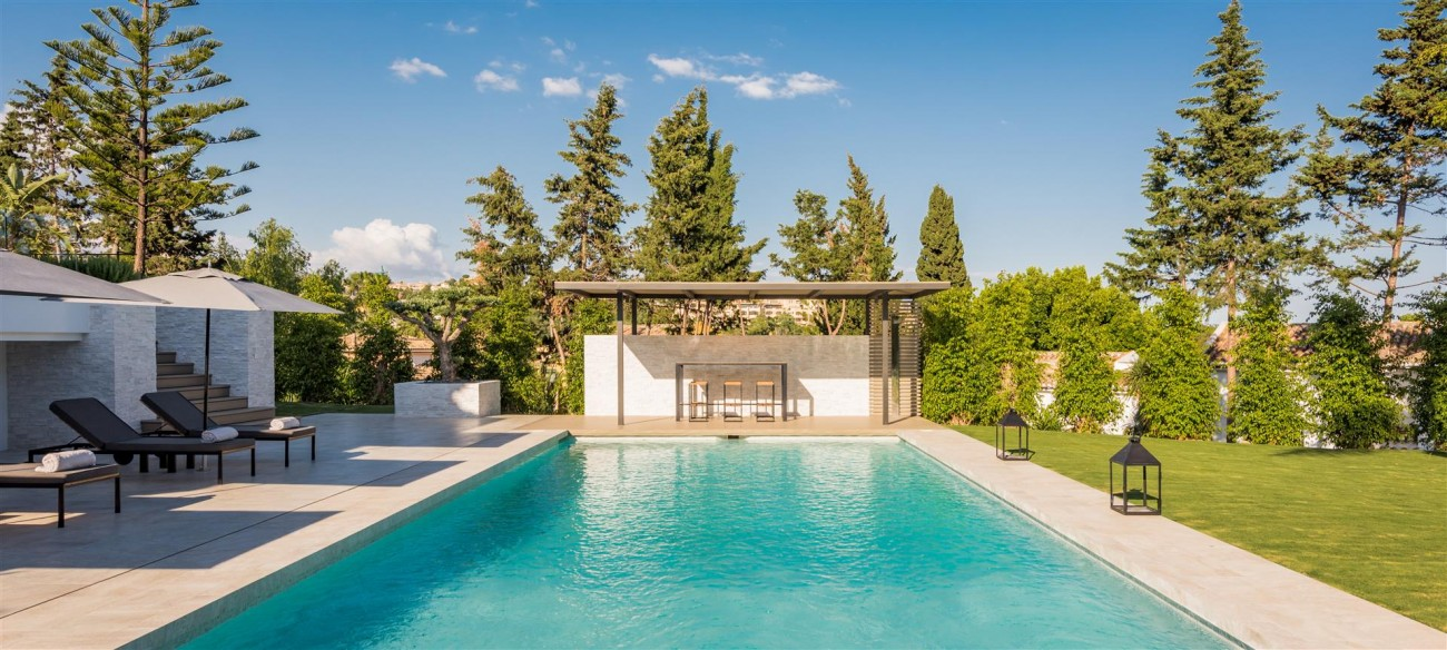 Villa for sale Marbella East Spain (23) (Large)