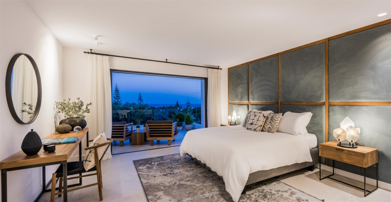 Villa for sale Marbella East Spain (48) (Large)