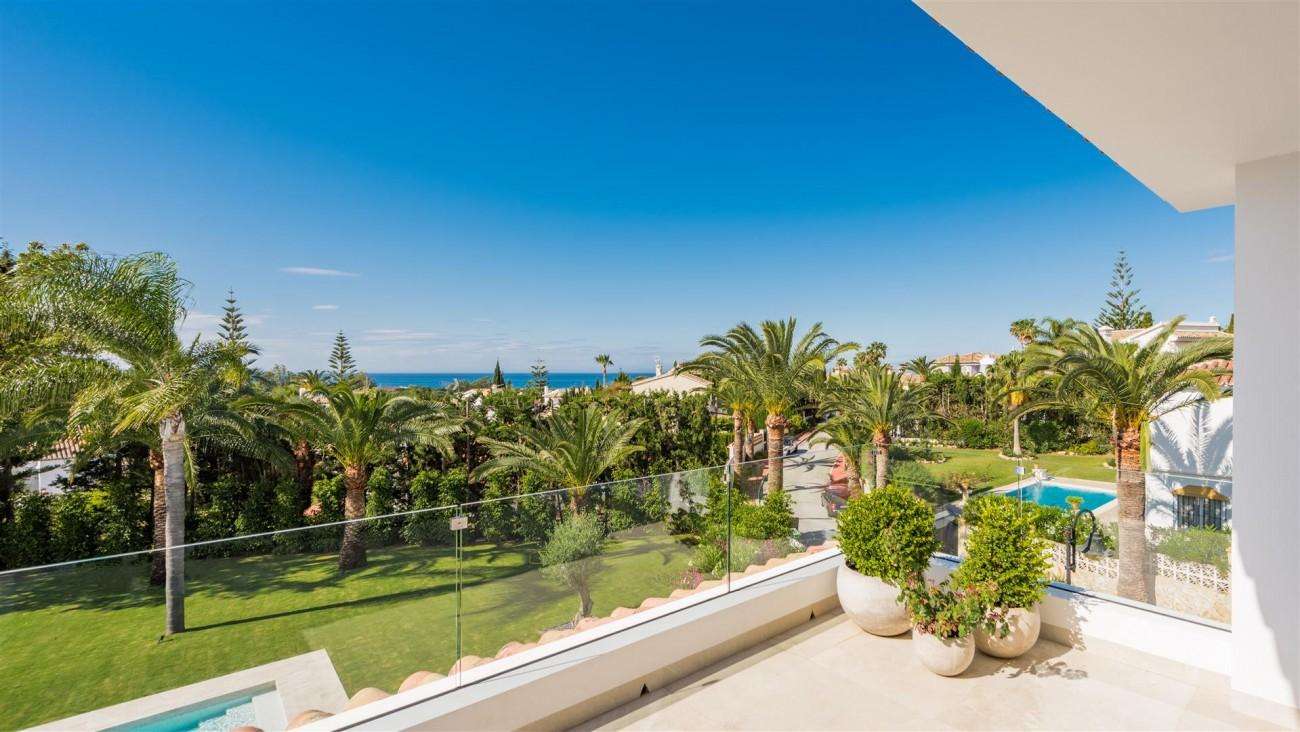 Villa for sale Marbella East Spain (57) (Large)