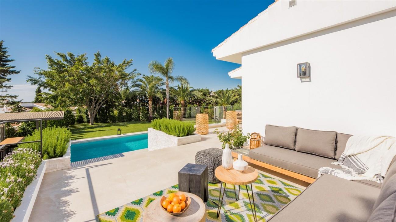 Villa for sale Marbella East Spain (58) (Large)