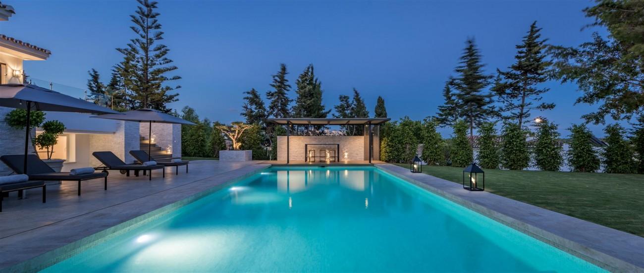 Villa for sale Marbella East Spain (62) (Large)
