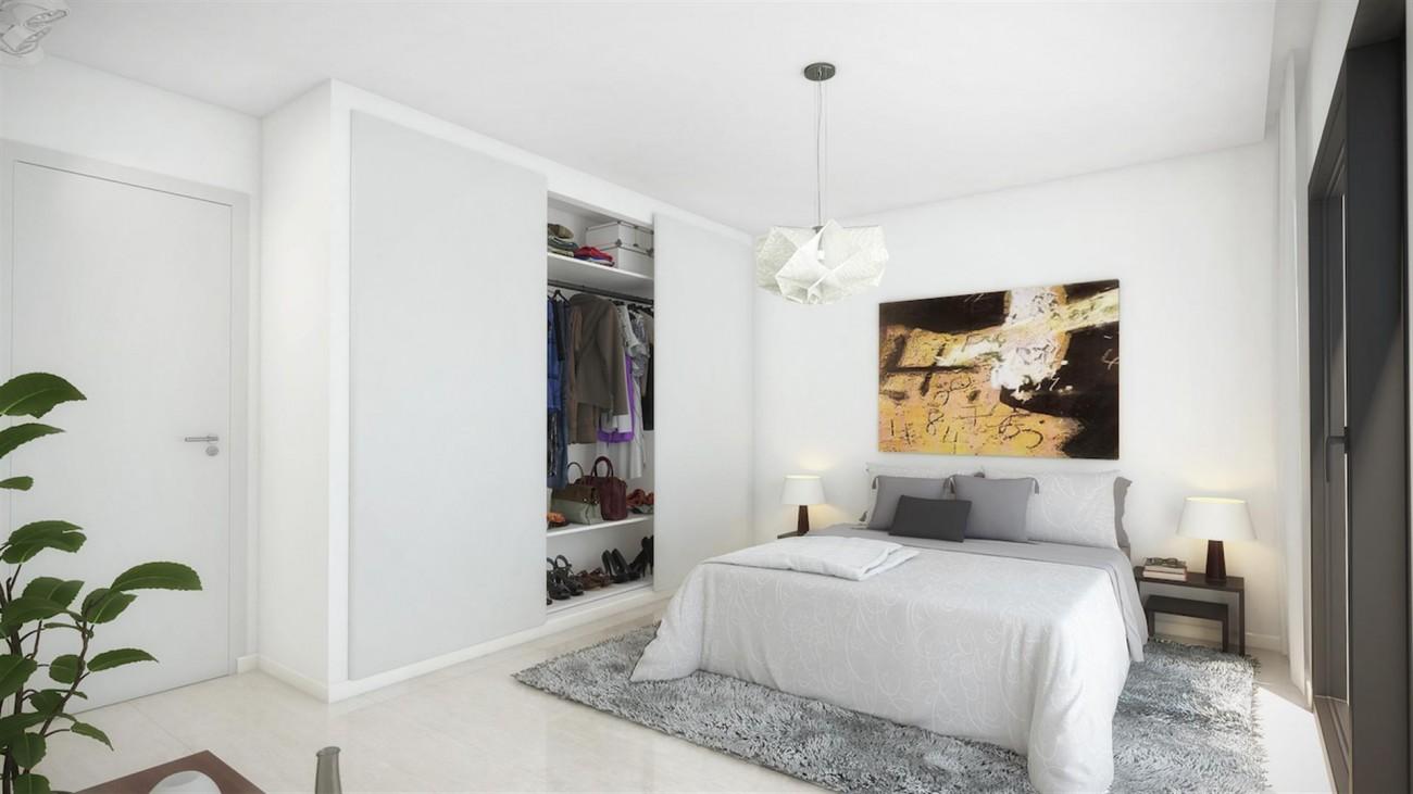 New Development Townhouses Marbella Spain (5) (Large)