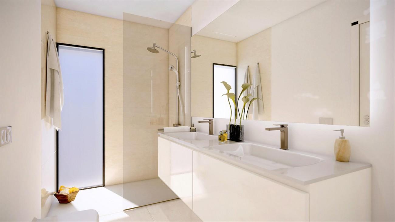 New Development Townhouses Marbella Spain (7) (Large)