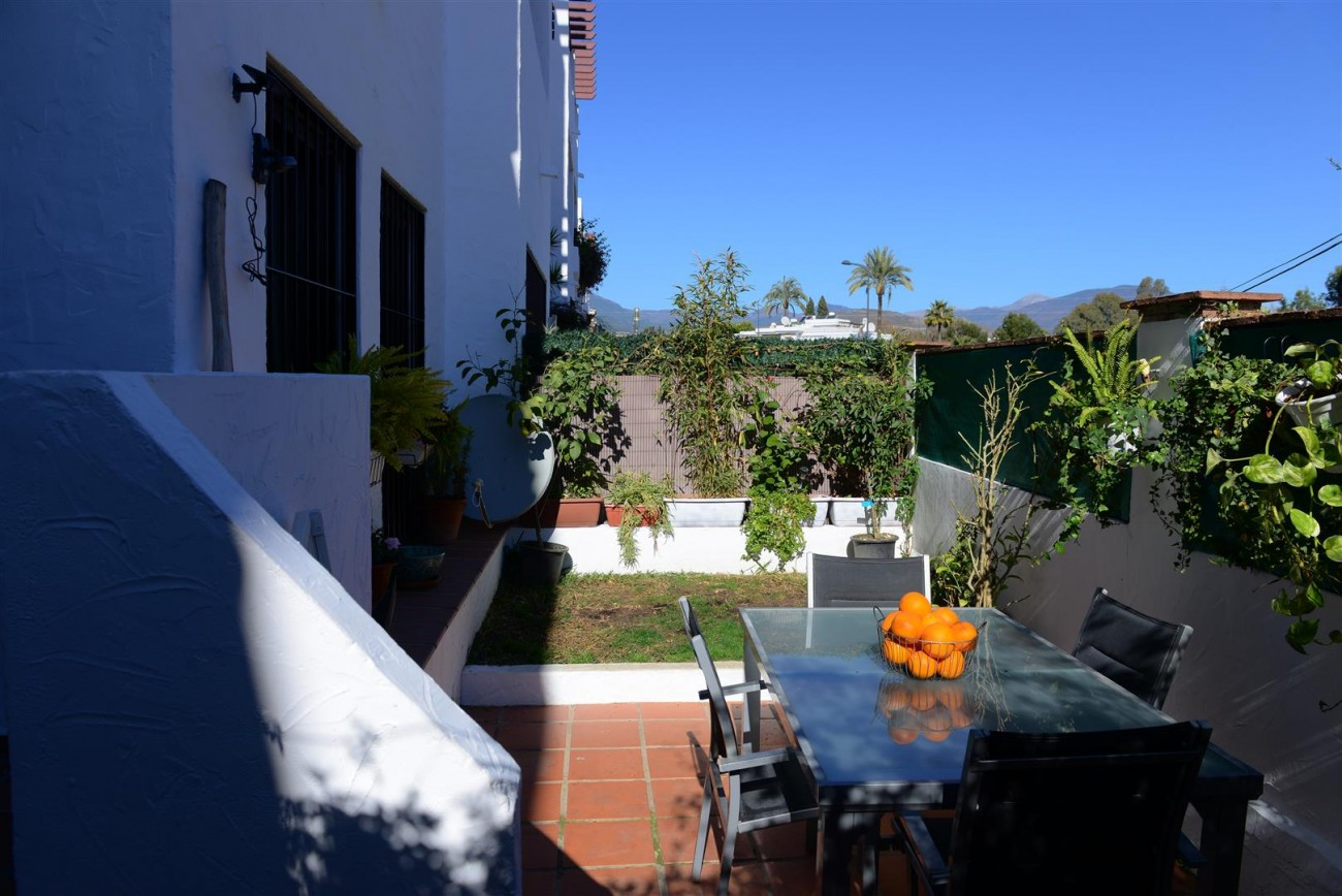 Apartment for sale Nueva Andalucia Marbella Spain (45) (Large)