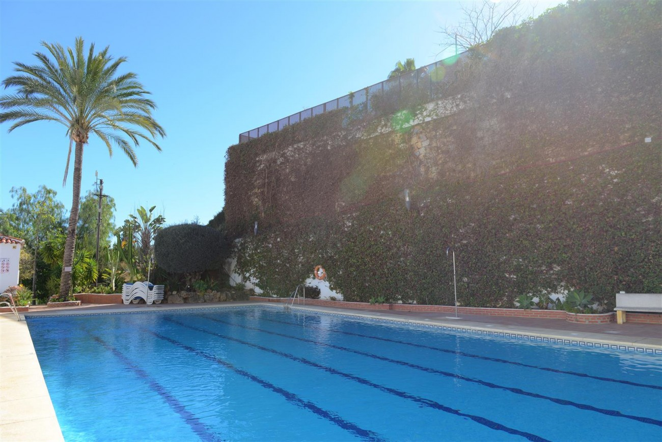 Apartment for sale Nueva Andalucia Marbella Spain (53) (Large)
