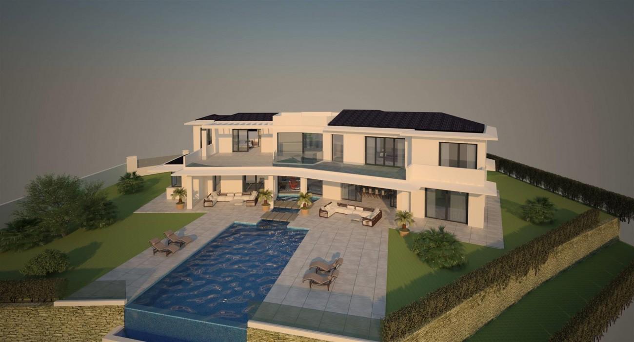 New Development Luxury Villa Benahavis (1) (Large)