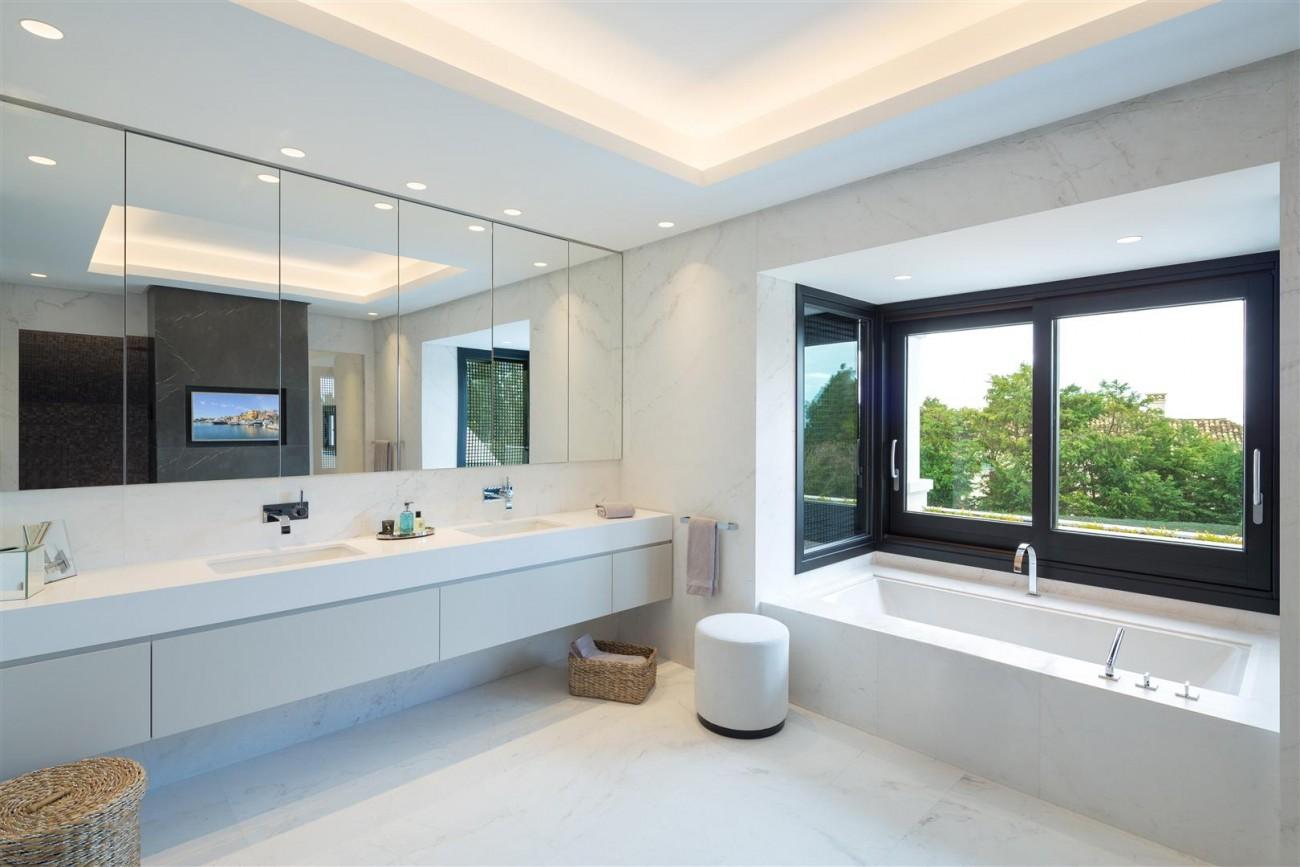 Luxury Villa for sale Marbella Golden Mile Spain (6) (Large)