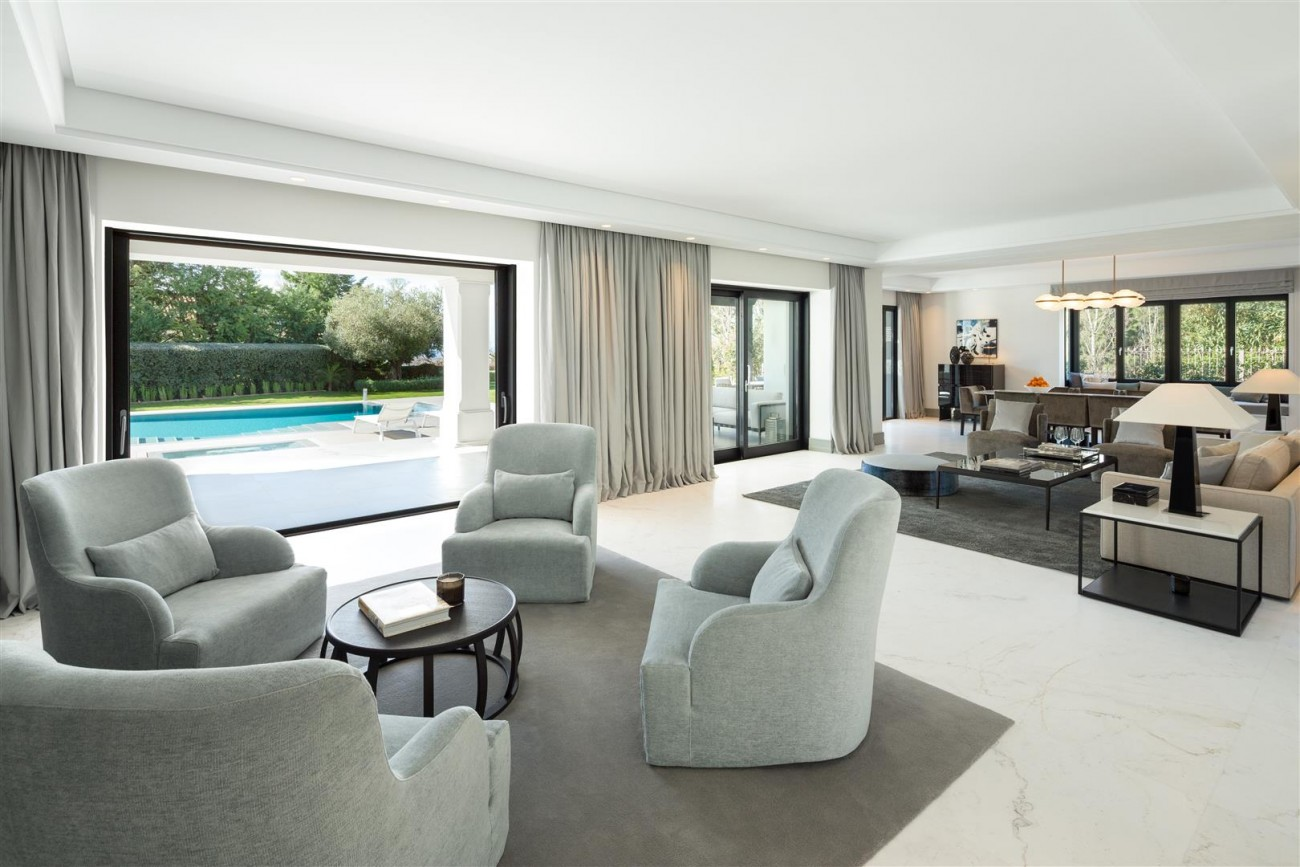 Luxury Villa for sale Marbella Golden Mile Spain (13) (Large)