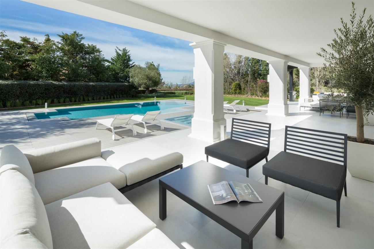 Luxury Villa for sale Marbella Golden Mile Spain (14) (Large)